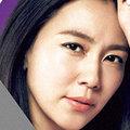 『僕のヤバイ妻』8.3%の低調スタートも、木村佳乃が大絶賛されている理由