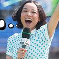 「ちょっと可愛いオバチャン」を演出する、ベテランアナ・安田美香のいやらしさ