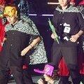 "KAT-TUN、メンバーの涙で""充電活動""突入……熊本の田口淳之介は「元気そう」!?"