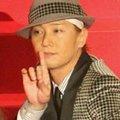SMAP・中居&香取、熊本にお忍び炊き出し! 「ほとぼり冷めたら話す」とラジオで報告