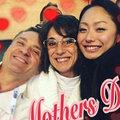 「嫁気取りはもうやめて!」安藤美姫、母の日に贈ったメッセージと家族写真が炎上のワケ