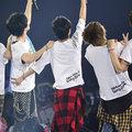 Sexy Zoneが第1位、平野紫耀と松田元太も! ジャニーズ生写真売り上げトップ15【4月調べ】