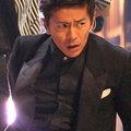 V6森田剛が『しゃべくり007』に! 5月16日のジャニーズアイドル出演情報