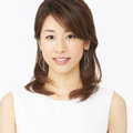 女子アナ・加藤綾子に欠けているモノ――「有働アナに嫉妬しました」発言の迂闊さ