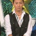 ジュリー氏&キムタク、蜷川幸雄さん通夜に一緒に現れ、記者たち混乱! ジャニーさんは姿見せず!?
