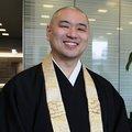 日本最大の「寺社フェス」に女性が殺到! 仏教や伝統文化が女性を癒やすワケ