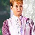 SMAP中居正広・香取慎吾、熊本訪問でジャニーズとの対立激化! 「スマイル」に改名・独立も?