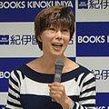 """「みんな私が出産したんだから!」平野レミが明かす、""""斬新すぎるレシピ""""が生まれる舞台裏"""