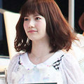 AKB48・島崎遥香、総選挙「速報17位」の衝撃!! 「自業自得」「オワコン」とアンチ大興奮のワケ