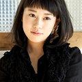 高畑充希、箸の持ち方が「異様すぎ」!? AKB48、優木まおみら食事マナーに批判噴出の芸能人