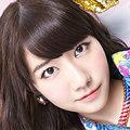 AKB48総選挙で「順位が暴落しそうなメンバー」は? 「手越と抱擁の柏木」「自己顕示欲強い指原」