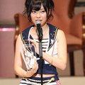 『VS嵐』出演のHKT48・指原莉乃、櫻井に「ダサい」で炎上!! 視聴率は8.9%の大爆死