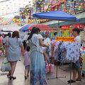 中国の「性都」としてかつて栄えた東莞市 一斉摘発後に、驚くべき変貌を遂げていた