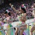 """「AKB48のライブはファンすら価値なし!?」オリコン上半期CDランキング上位独占も""""DVDは圏外""""のナゼ"""