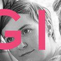 「ドS彼氏」は人間じゃない!? 何者でもないオンナノコの成長物語『GIRLS』