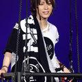 KAT-TUN亀梨和也がスポーツ特番MC! 6月12日(日)ジャニーズアイドル出演情報