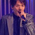 『たけしのニッポンのミカタ!』に長野博が登場! 6月3日(金)出演情報
