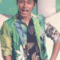 嵐・大野智が日テレジャック! 『少プレ』ゲストは関ジャニ∞! 6月15日(水)ジャニーズアイドル出演情報