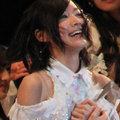 SKE48・松井珠理奈、8年間ゴリ押しも「人気いまひとつ」!? 連ドラ初主演決定に大ブーイング