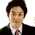 キングコング・西野亮廣、「芸人引退」騒動……ネット以上に残酷な「芸人仲間の本音」