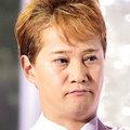 "SMAP・中居正広、テレビ界では""安泰""!? 絶大な期待寄せるTBSとの蜜月関係"