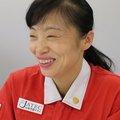 """「清掃という仕事の""""やさしさ""""に報いたい」世界一清潔な空港を支える女性の生き方"""