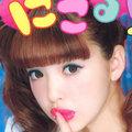 藤田ニコル、歌手デビューに「需要ない」! 原宿系タレントブームで「今年で消えるかも」?