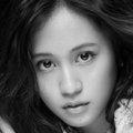 """前田敦子、ラブホMVの衝撃! 女優として生き残る道は""""エロ売り""""だけの現況"""