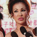 生き方説く叶姉妹、ダジャレの平野レミ、「なう」連発の山本圭壱……芸能人のSNS格差!