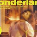 クリーンなイメージの女優ゼンデイヤ、雑誌表紙に登場も「どう見てもオナニー写真」だと話題に!