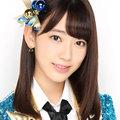 HKT48・宮脇咲良、選挙対談で炎上!! 「与党に議席取らせちゃいけない」発言に「誰か止めてやれ」