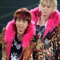 NEWSが『ミュージックステーション』に登場! 9月2日(金)ジャニーズアイドル出演情報