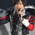 Sexy Zone中島・Jr.岩橋、『ガードセンター24』に出演! 9月16日(金)ジャニーズアイドル出演情報