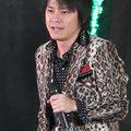 関ジャニ∞横山裕、メンバーの渋谷すばると「会話がなくて困っている」!?