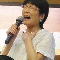 角田光代と光浦靖子が見つめる「体の変化」――女の老いと更年期を愉快に語る!