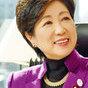 史上初の女性都知事・小池百合子が誕生した裏事情 永田町から見た都知事選総括