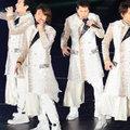 "SMAP解散発表FAX、テレビ東京に届かず……ジャニーズ事務所とマスコミの""村社会"""