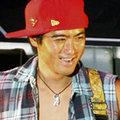 """「アイドルの奥さんなのに…」TOKIO・山口達也、北斗晶が語っていた""""前妻のママ姿"""""""