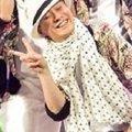 """中居正広、SMAP不出演『音楽の日』で「涙が出そうになった」……KinKi Kidsの""""思い"""""""