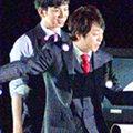 嵐、DVD『Japonism』が不評まみれ!? 「メンバーの顔見えない」とファン嘆きの声