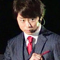"""嵐DVD、""""前人未到""""の10年連続1位達成! 『ゼウス』第3弾も決定でジャニーズ安泰?"""