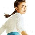 『とと姉ちゃん』古田新太演じる赤羽根社長、「ラスボス」「悪の秘密結社」と絶賛の嵐