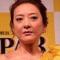 高畑裕太の強姦致傷逮捕に「もったいない」――西川史子女医の発言を憂う理由