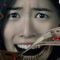 SKE48・松井珠理奈主演『死幣』が0%台目前! 「ローカルタレントのイメージ」拭えず?