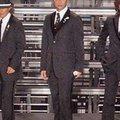 香取慎吾と草なぎ剛は元マネジャーの新事務所、中居正広は吉本・大崎社長と接触……SMAP来年移籍は不可避か