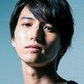 田口淳之介、「KAT-TUN」ワードでアクセス稼ぎ!? ドメイン取得日も「悪質」の声上がる