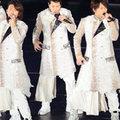 「SMAP潰してまで嵐か」NHK『東京五輪』特番、嵐の出演決定にSMAPファン大荒れ