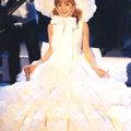 浜崎あゆみの離婚発表に、「まだ結婚してたの?」「もはや離婚芸」! 驚きの声が出ないワケ