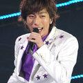 元光GENJI・佐藤アツヒロの解散トークに、SMAPファンがやるせなくなるワケ