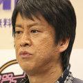 """「ブラマヨ吉田さんもツルツルに」美容整形Dr.高須幹弥が治療をしたい""""汚肌芸能人""""は?"""